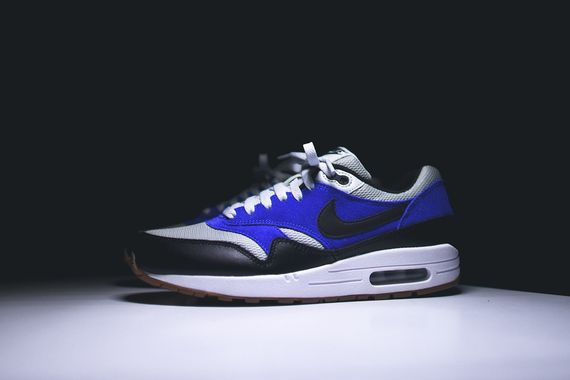 nike-air max 1-lyon blue_08