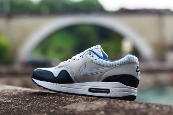 nike-air max 1-pure platinum