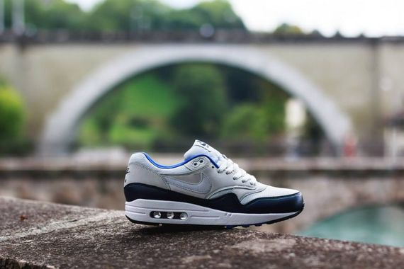 nike-air max 1-pure platinum_02