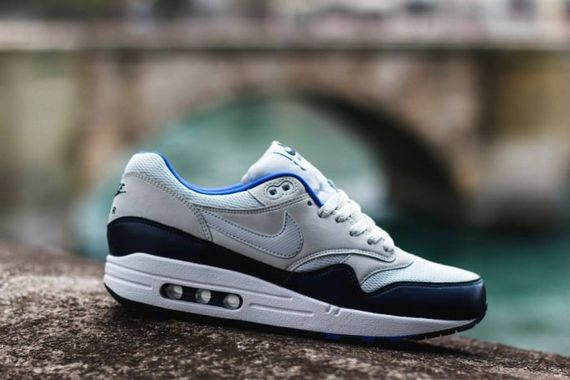 nike-air max 1-pure platinum_03