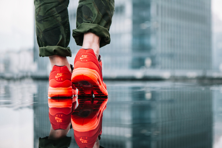 nike-air-max-1-ultra-moire-university-red-2