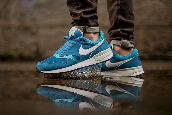 nike-air odyssey-dark electric blue_04
