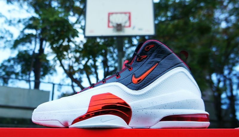 nike-air-pippen-6.jpg_02_result