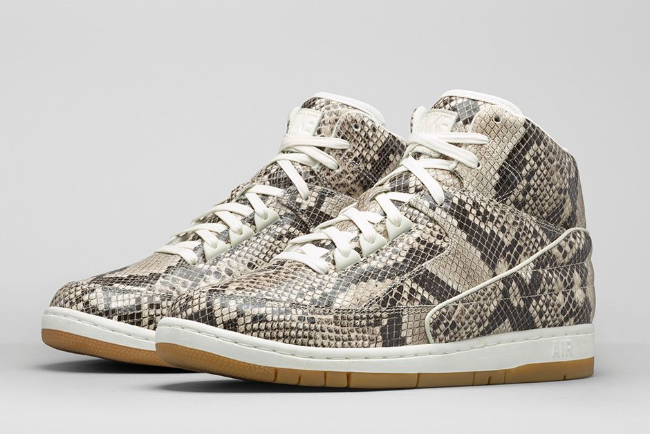 newest collection 7f391 6148c nike-air-python.jpg