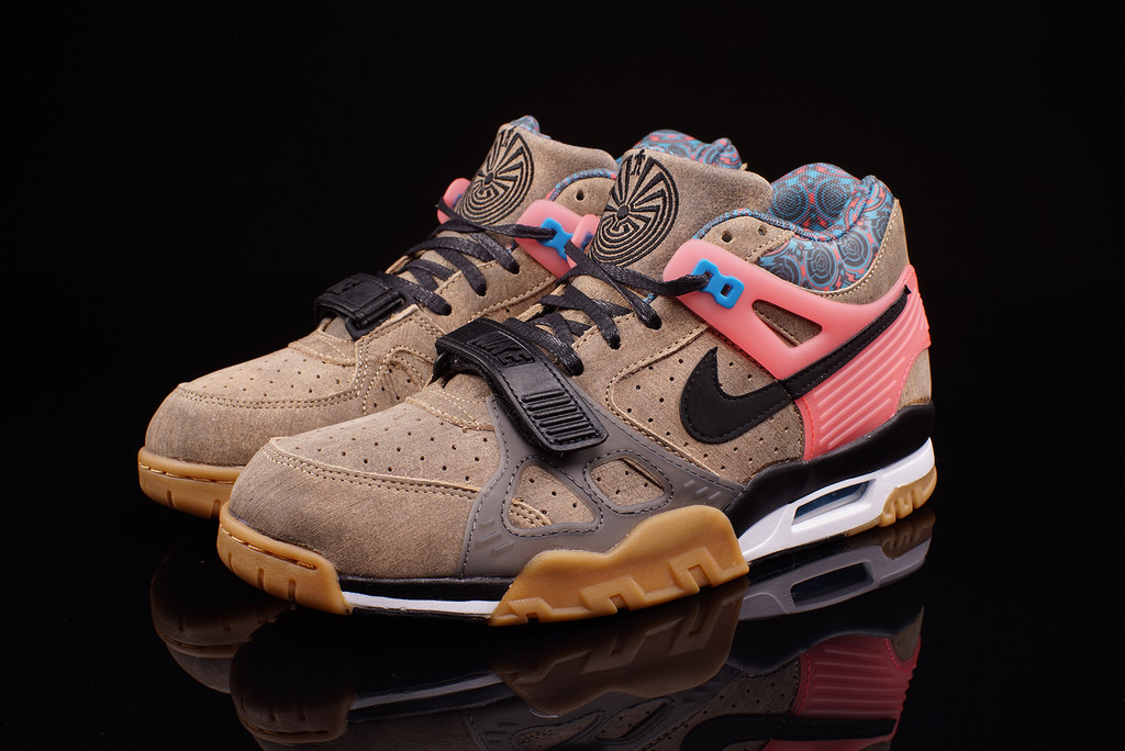 nike-air-trainer-iii-super-bowl