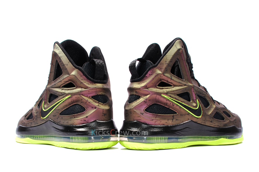 nike-air-zoom-hyperposite-2-deep-burgundy-4