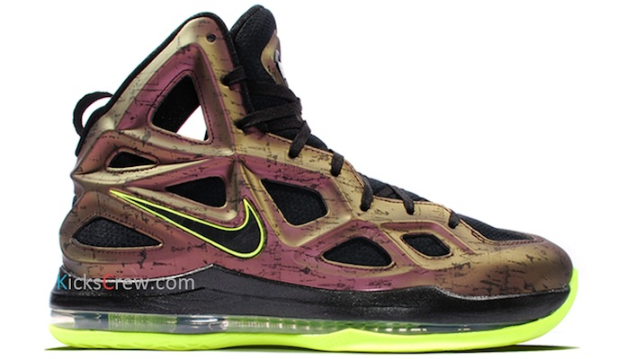 nike-air-zoom-hyperposite-2-deep-burgundy