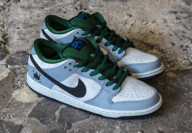 nike-dunk-low-pro-sb-maple-leaf-01