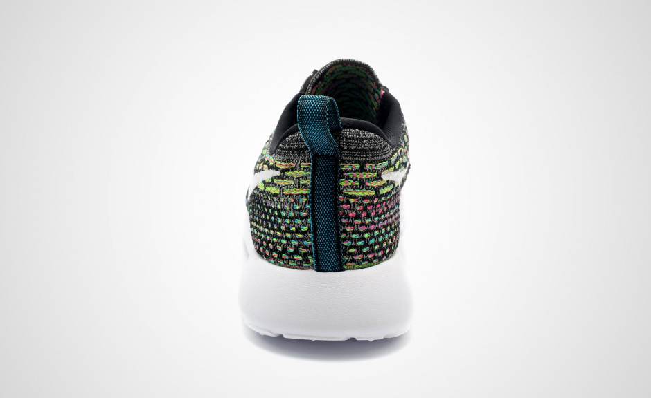 nike-flyknit-roshe-run-multicolor-4