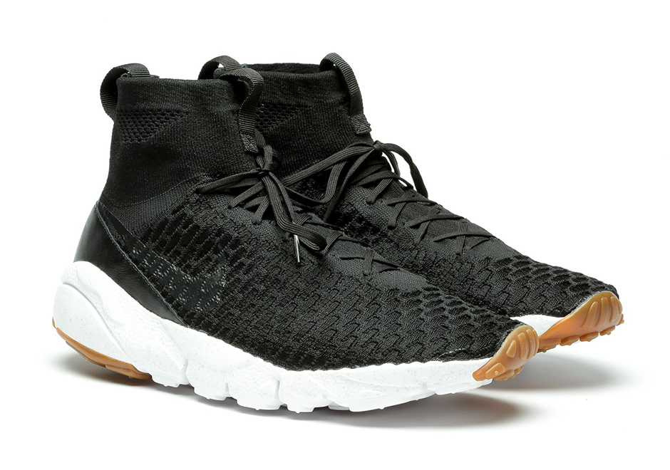 nike-footscape-magista-sp-4