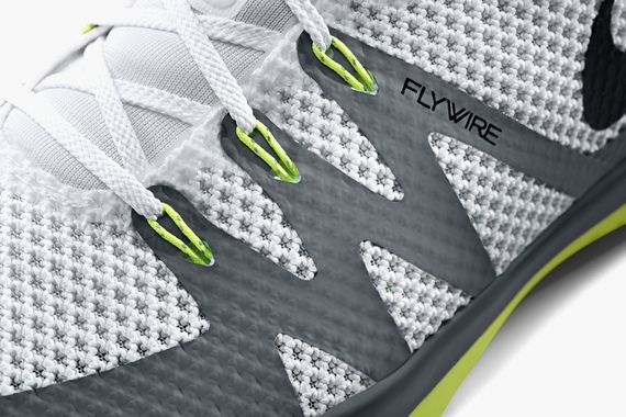 nike-free trainer 3.0-white-volt-cool grey-black_02