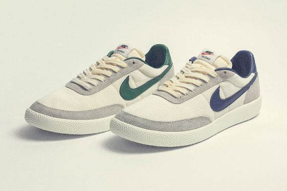 nike-killshot-2015-size- exclusive