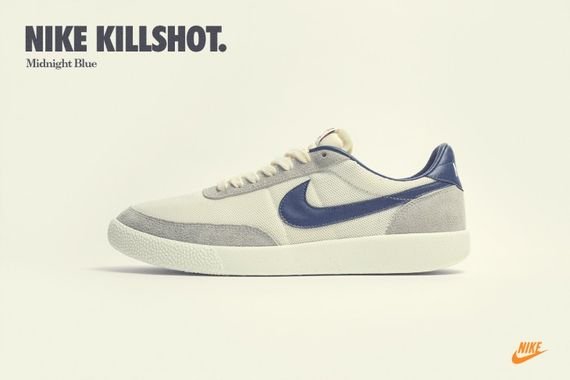 nike-killshot-2015-size- exclusivee