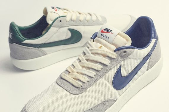 nike-killshot-2015-size- exclusivee_02