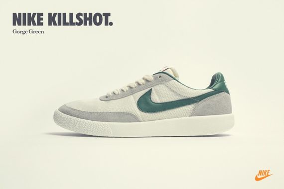 nike-killshot-2015-size- exclusivee_03