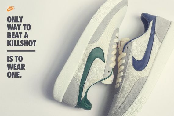 nike-killshot-2015-size- exclusivee_05