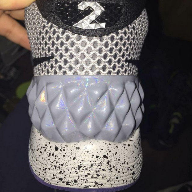 nike-kyrie-1-all-star-release-date-02