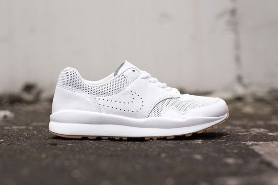 nike-safari deconstruct-white-gum_04