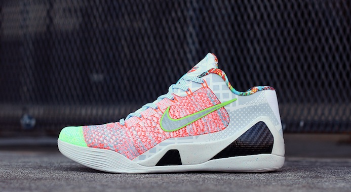nike-what-the-kobe-9-elite-low-custom