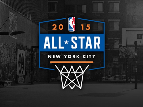 nyc-all-star-weekend-logo