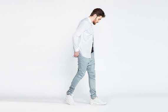publish brand-drop stack-chinos_02