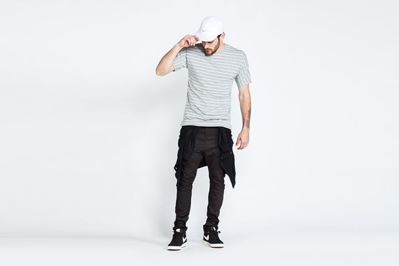 publish brand-drop stack-chinos_03