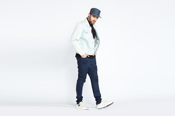 publish brand-drop stack-chinos_04