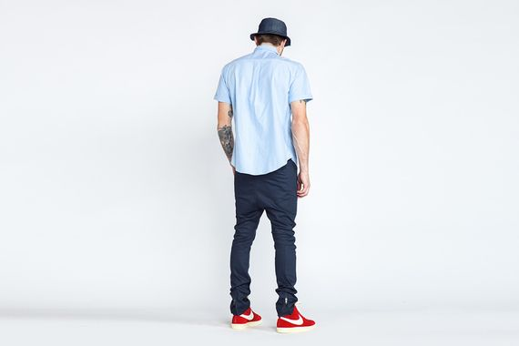 publish brand-drop stack-chinos_05