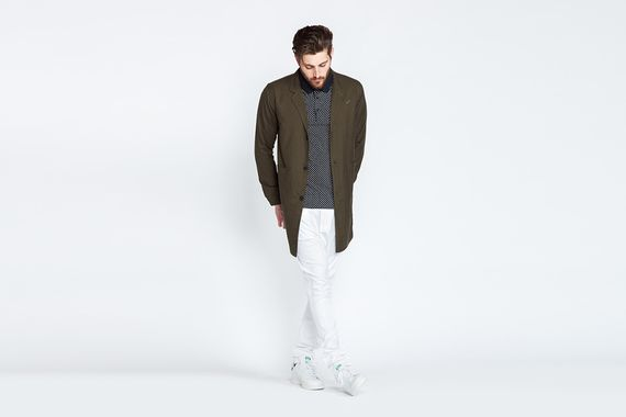 publish brand-drop stack-chinos_07