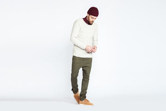 publish brand-drop stack-chinos_08