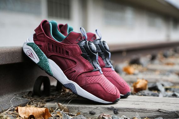 puma-disc crackle pack-part 4