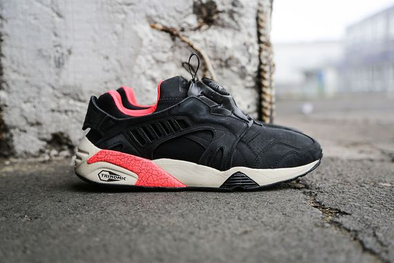 puma-disc crackle pack-part 4_02