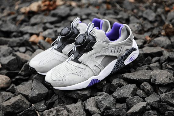 puma-disc crackle pack-part 4_03
