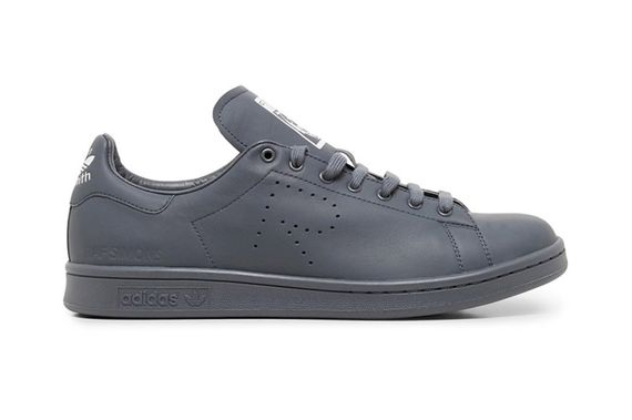 raf simons-adidas-stan smith-spring 15