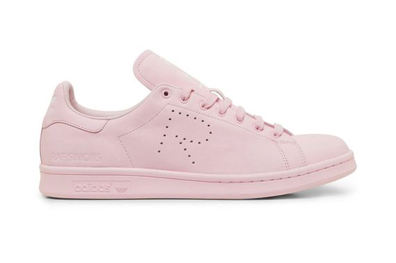 raf simons-adidas-stan smith-spring 15_02