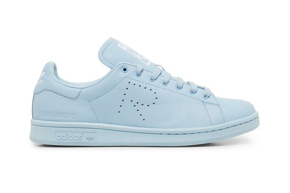 raf simons-adidas-stan smith-spring 15_03