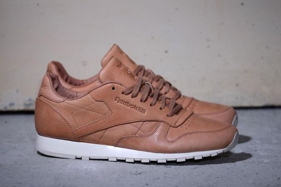 reebok-classic leather lux-horween