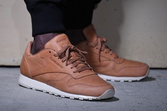 reebok-classic leather lux-horween_03
