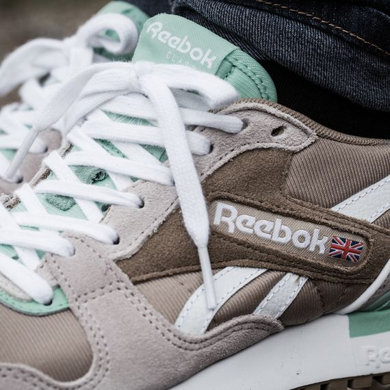 reebok-gl 6000-walnut-mint_02