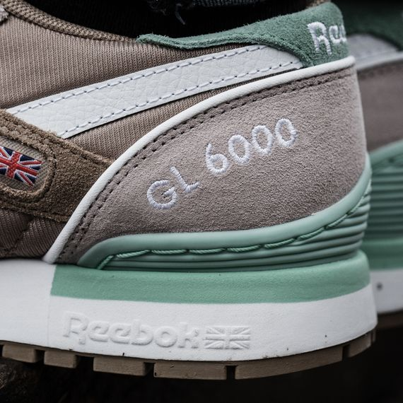 reebok-gl 6000-walnut-mint_03