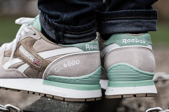 reebok-gl 6000-walnut-mint_04