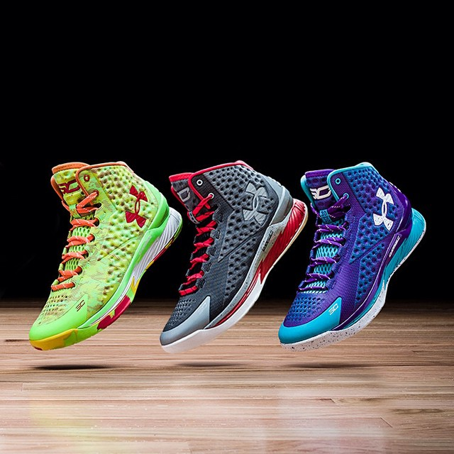 under-armour-steph-curry-1.jpg_03