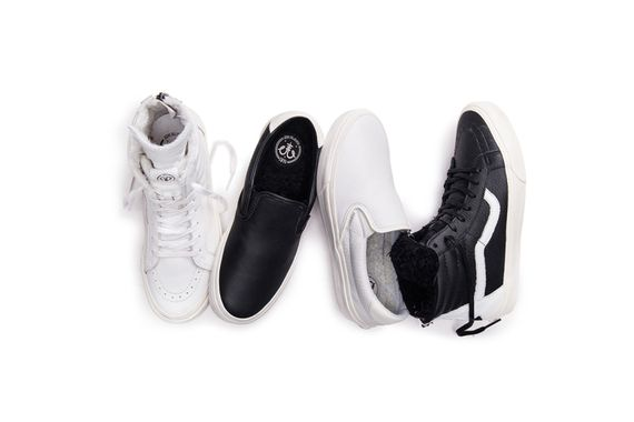 vans-2015 year or the sheep-_02