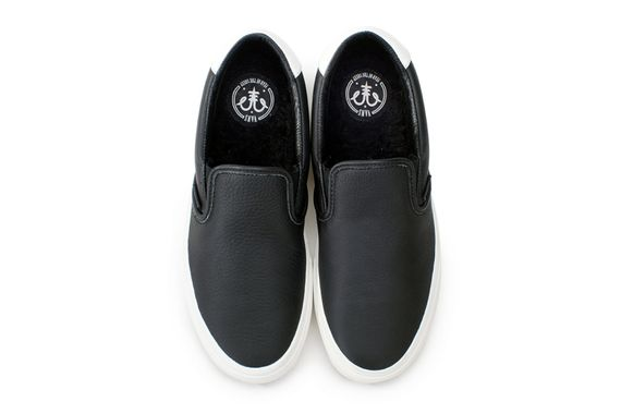 vans-2015 year or the sheep-_03