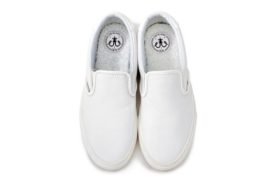 vans-2015 year or the sheep-_04