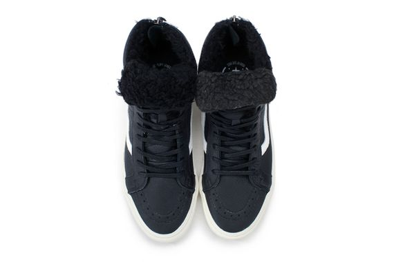 vans-2015 year or the sheep-_05