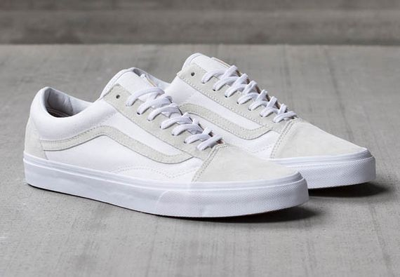 vans can-old skool-true white_02