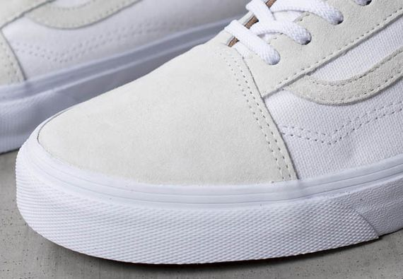 vans can-old skool-true white_03