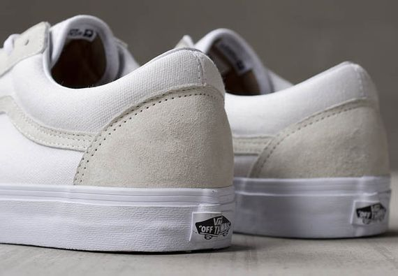 vans can-old skool-true white_04