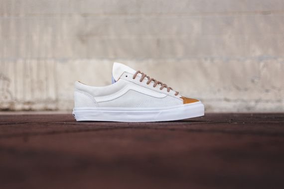vans style 36 ca-suede-leather pack_02